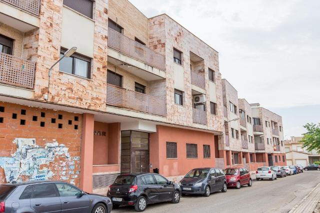 Locals Toledo, Villatobas rda. de las musas, 1, villatobas