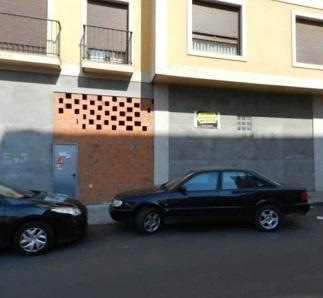 Locals Zamora, Benavente c. sanabria, 3, benavente