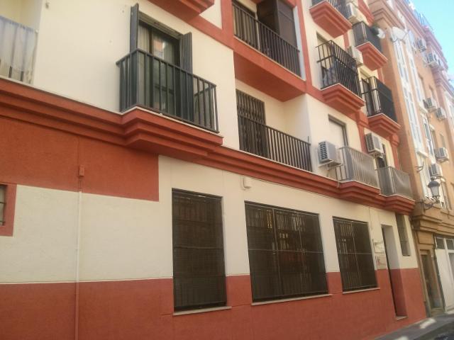 Local Huelva, Huelva avda. doctor rubio, 10, huelva