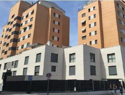 Locals Madrid, Alcorcon c. fuente cisneros, 31, alcorcon