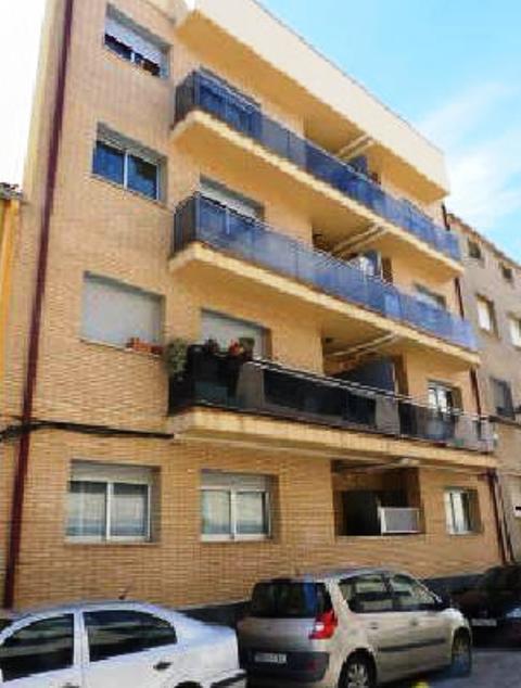 Locales Lleida, Agramunt c. maria jolonch, 30, agramunt