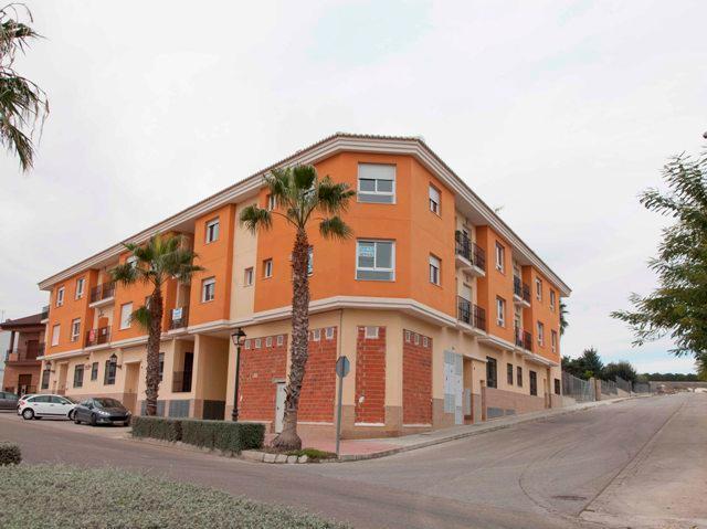 Shop premises Valencia, Llanera De Ranes avenue ave diputacion provincial, 33, llanera de ranes