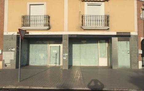 Local Córdoba, Carlota La av. de la paz, 179, carlota, la