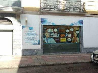 Shop premises León, Leon st. julio del campo, 12-14, leon