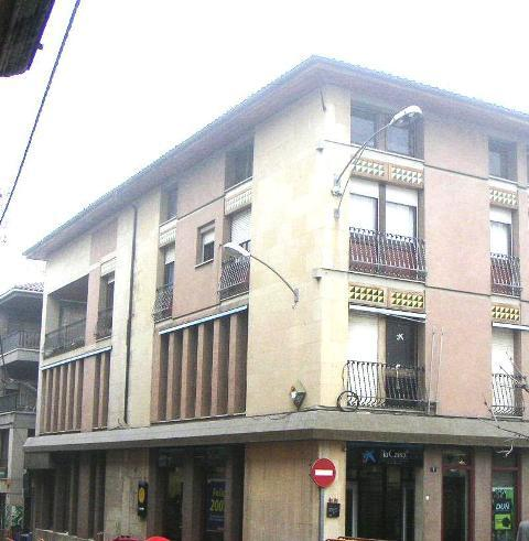 Local Barcelona, Centelles c. sant cristofol, 2, centelles