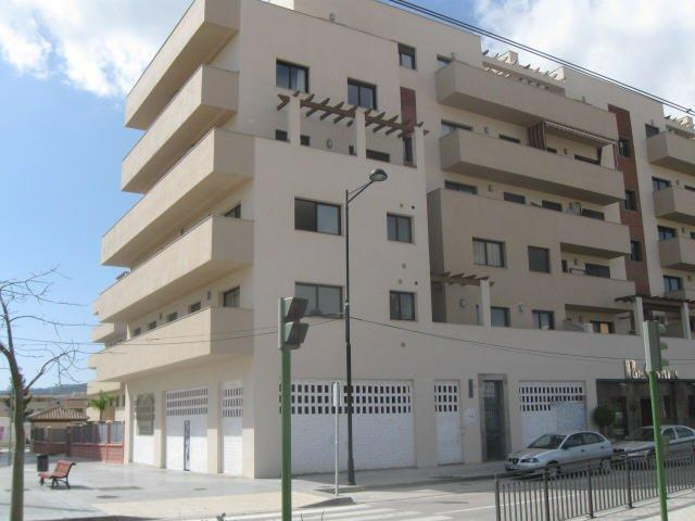 Shop premises Málaga, Velez Malaga avenue ave de las naciones, 12, velez malaga