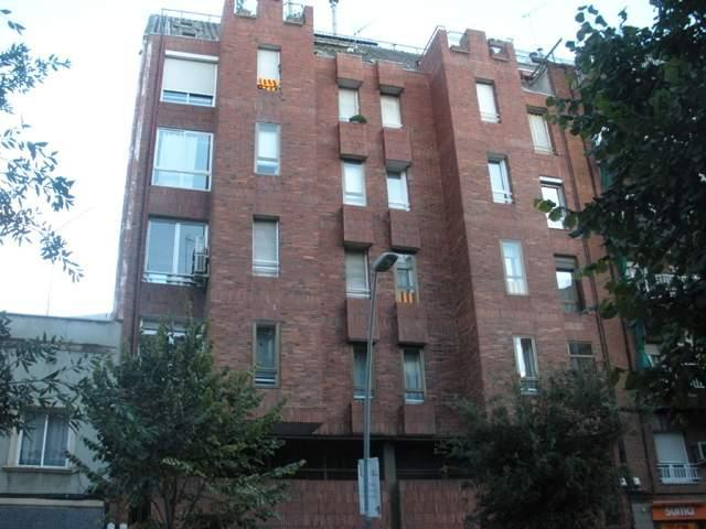 Shop premises Barcelona, Bcn Horta Guinardo avenue ave mare de deu montserrat, 246, bcn-horta -guinardo