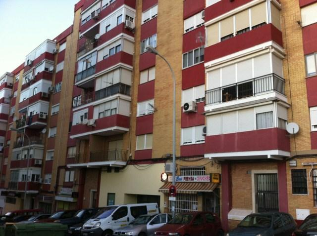 Local Huelva, Huelva av. legion española, 4, huelva