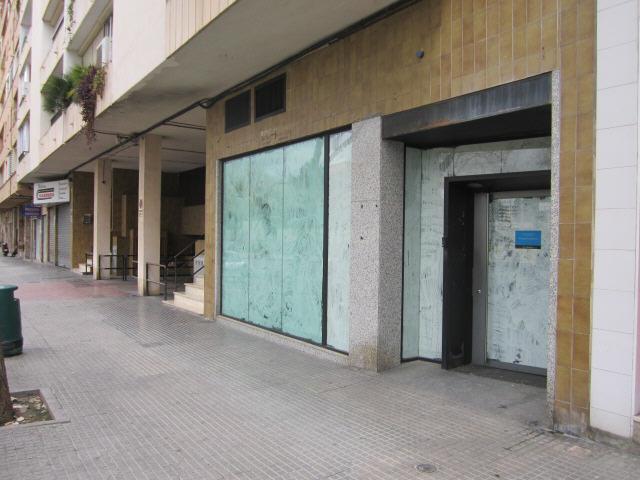 Local Illes Balears, Palma De Mallorca c. salvador dali, 42, palma de mallorca