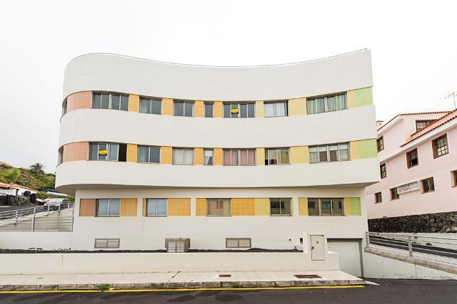 Locals Sta. Cruz Tenerife, San Antonio De Breña c. san antonio, 346a, san antonio de breña