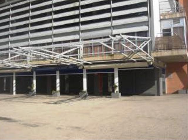 Shops Huelva, Huelva avenue ave francisco montenegro, 1, huelva