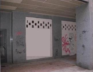 Locales Valladolid, Valladolid c. amadeo arias, 18, valladolid