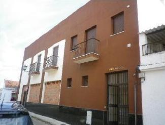 Locales Huelva, Lepe c. moguer, 28, lepe