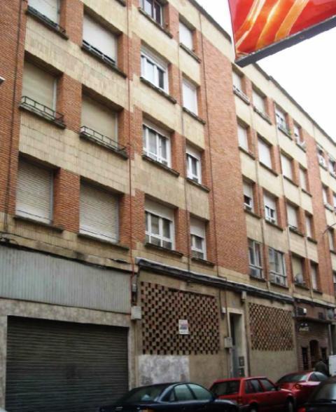 Local La Rioja, Logroño c. ronda de los cuarteles, 5, logroño