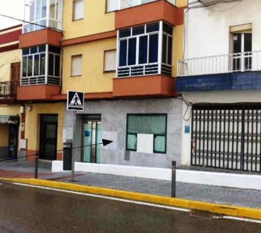 Local Cádiz, Chiclana De La Frontera ctra. fuente amarga, 39, chiclana de la frontera
