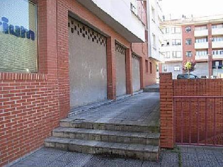 Shops Bizkaia, Basauri st. eleuterio villaverde, 4-12-16, basauri