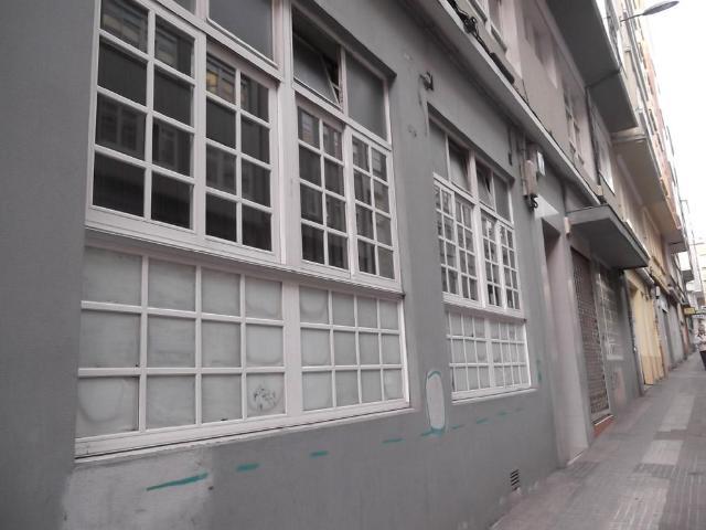 Local La Coruña, Coruña A c. eugenio carre aldao, 13-15, coruña, a