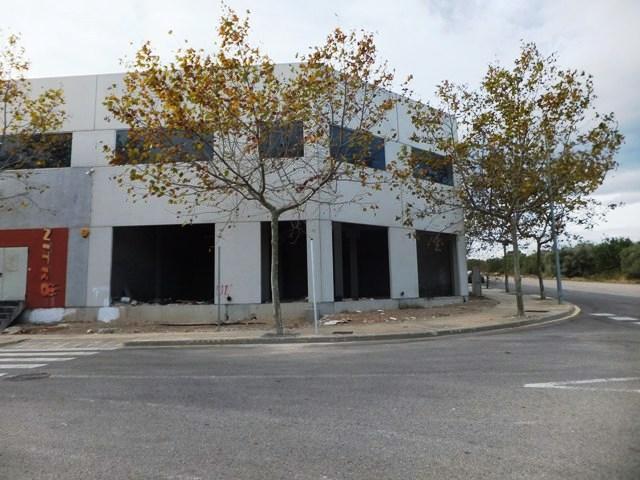 Shop premises Tarragona, Amposta st. berlin, sn, amposta