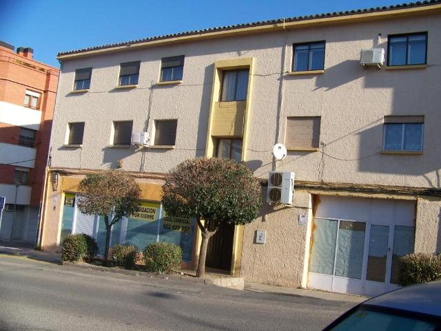 Local Navarra, Tudela c. santiago fernández portoles, 84, tudela