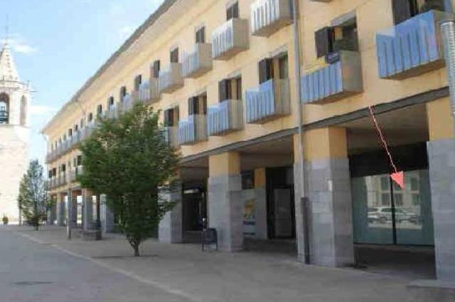 Local Girona, Fornells De La Selva ptge. dels horts, 1, fornells de la selva