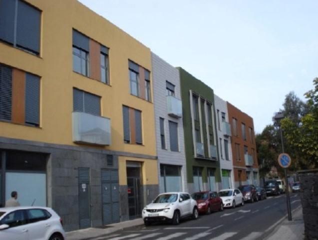 Shops Sta. Cruz Tenerife, San Cristobal De La Laguna st. padre adan, 5, san cristobal de la laguna