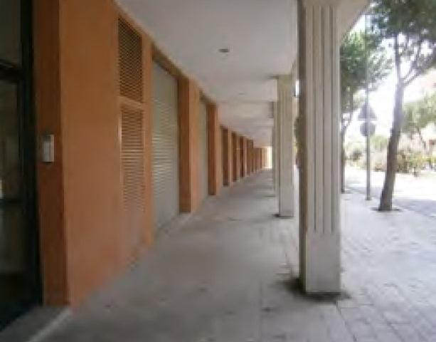 Locales Lleida, Tarrega c. via lacetania, 5-11, tarrega