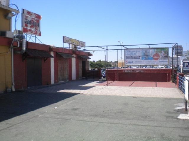 Locales Sevilla, San Juan De Aznalfarache avda. palomares, s/n, san juan de aznalfarache