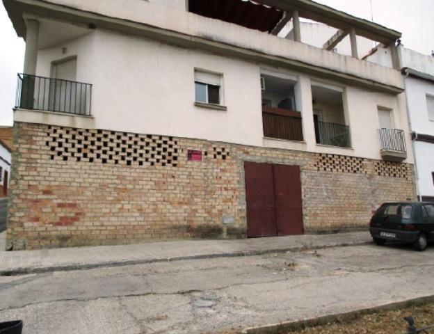 Local Cádiz, Villamartin avda. de ronda, 50, villamartin