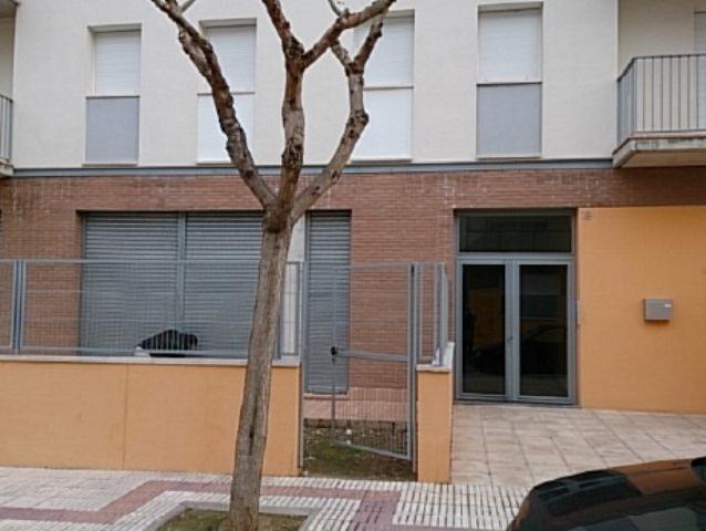 Locales Tarragona, Constanti c. jaume i, 18, constanti