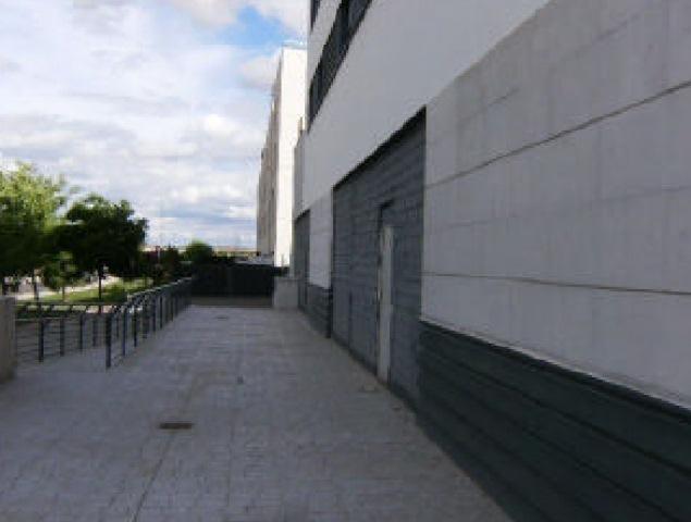 Locales Madrid, Torrejon De Ardoz c. mariano benlliure, 1, torrejon de ardoz