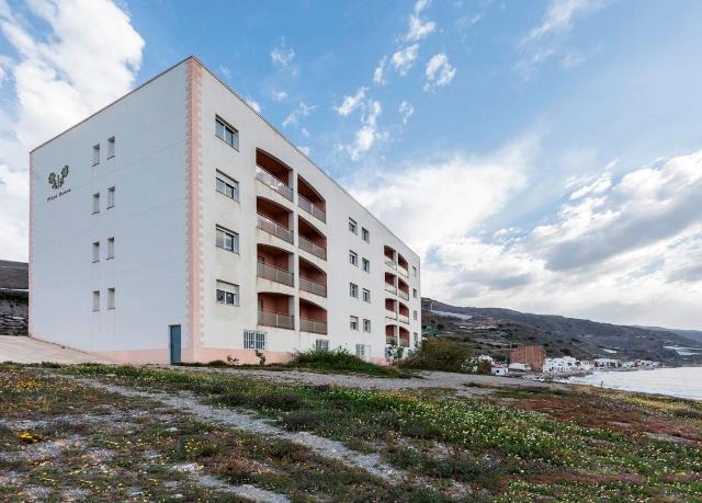 Locals Granada, Sorvilan ctra. n-340, s/n, sorvilan