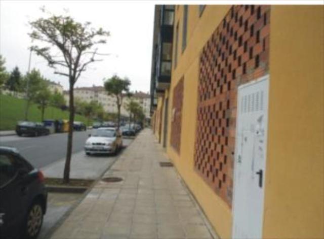 Shops La Coruña, Santiago De Compostela st. roberto vidal bolaño, 3, santiago de compostela