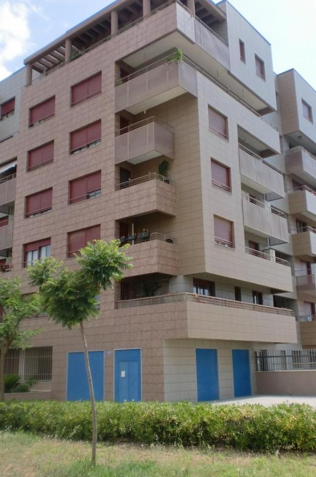 Local Málaga, Malaga avda. maria victoria atencia residencial altea f.2-29 -, 29, malaga