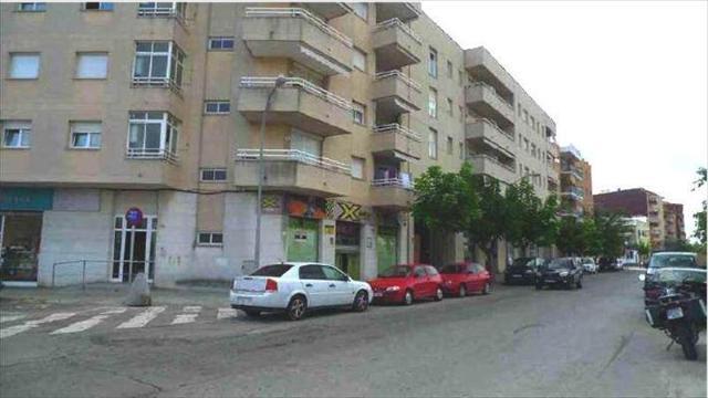 Local Barcelona, Vilafranca Del Penedes c. guardiola, 26, vilafranca del penedes