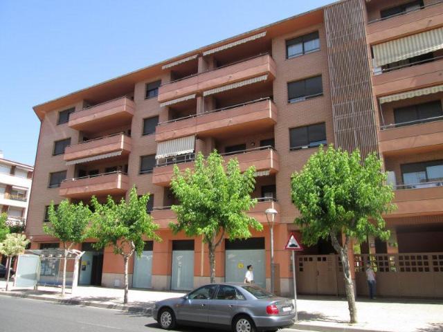 Local Tarragona, Tortosa av. catalunya  - edificio catalunya, 76, tortosa