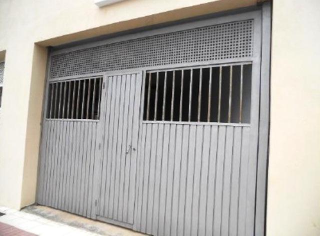 Shop premises Sta. Cruz Tenerife, Tamaimo (santiago Del Teide) avenue ave coronel gorrin, 45, tamaimo (santiago del teide)
