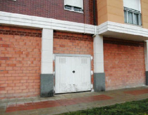 Local Palencia, Villamuriel De Cerrato c. antonio machado, 28, villamuriel de cerrato
