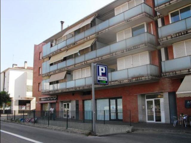 Local Girona, Girona plaza prudenci bertrana, 6, girona