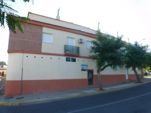 Shops Huelva, Gibraleon st. juan xxiii, 21, gibraleon