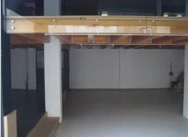 Shop premises Lleida, Lleida st. la parra, 19, lleida