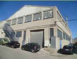 Industrial premises Barcelona, Premia De Dalt st. marina, 10, premia de dalt