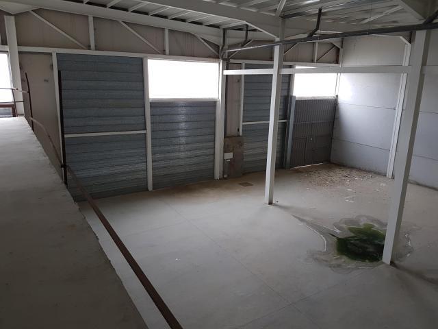 Naus Cádiz, Chiclana De La Frontera av. del mueble, 42, chiclana de la frontera