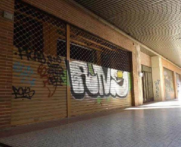 Local Guadalajara, Guadalajara c. leon felipe, 2, guadalajara