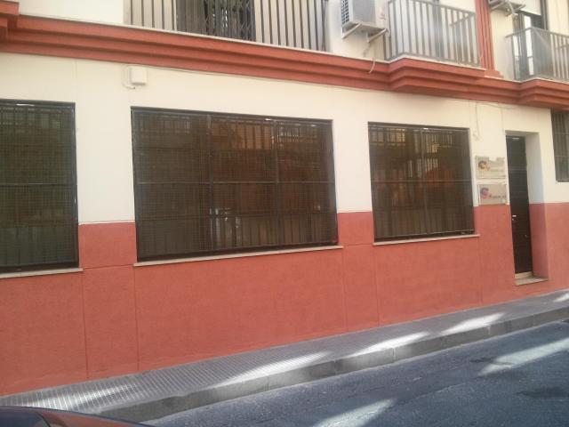 Shop premises Huelva, Huelva avenue ave doctor rubio, 10, huelva
