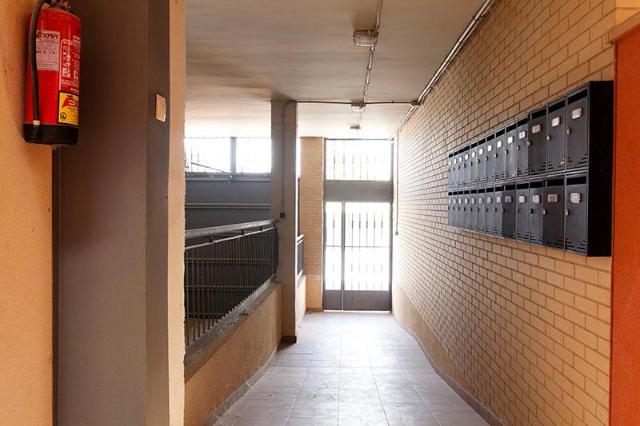 Locals Segovia, Cantimpalos c. espada, 1, cantimpalos