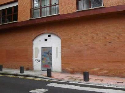 Locals Bizkaia, Bilbao c. castaños, 34, bilbao