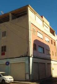 Shop premises Illes Balears, Palma De Mallorca st. guasp, 80, palma de mallorca