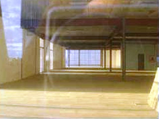 Industrial premises Sevilla, Alcala Del Rio st. constantino, 32, alcala del rio