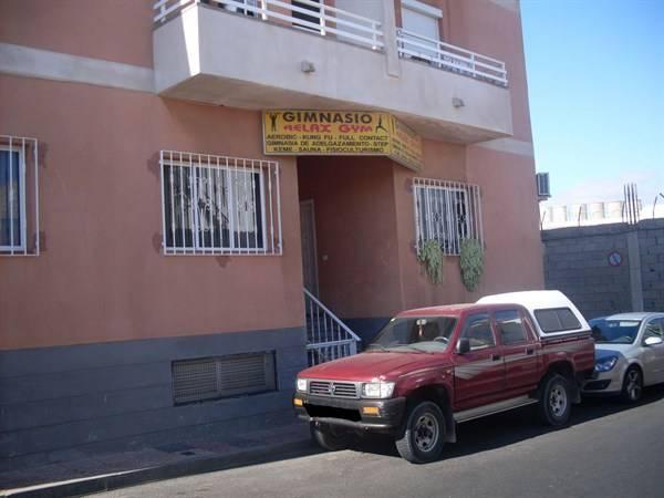 Local Las Palmas, Sardina Del Sur (vecindario) c. león y castillo, 147, sardina del sur (vecindario)