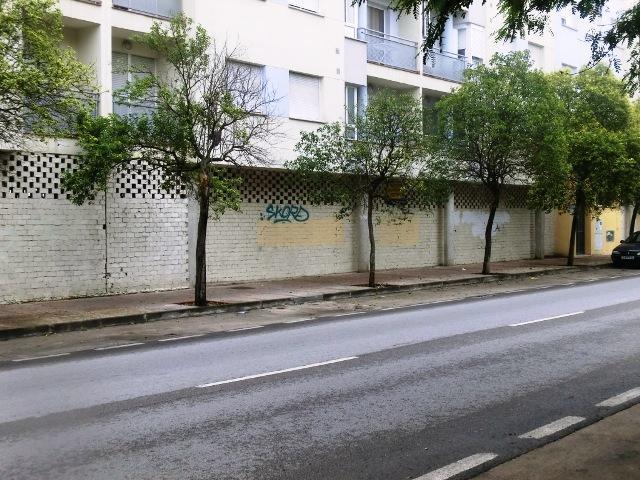 Shops Cádiz, Jerez De La Frontera avenue ave de europa, 18, jerez de la frontera